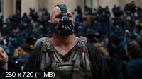 Темный рыцарь: Возрождение легенды / The Dark Knight Rises (2012) 2xBluRay CEE + BD Remux + BDRip 1080p / 720p + HDRip 2800/2100/1400/700 Mb