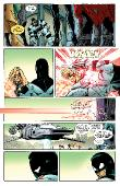 Avengers Vol.4 (#27 of 30)
