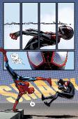 Spider-Men #2 (2012)