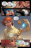 Ultimate Comics Ultimates #17
