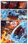 Amazing Spider-Man (#601-650 of 692)