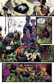 Secret Avengers #30