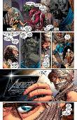 Avengers Vol.4 #31