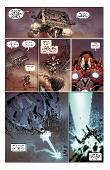 Invincible Iron Man #526