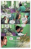 Invincible Iron Man #522