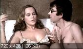 Тигры в губной помаде / Letti selvaggi (1979) DVDRip