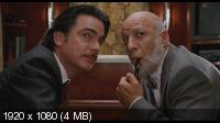 Миллионер поневоле / Mr. Deeds (2002) BD Remux + BDRip 1080p / 720p + BDRip