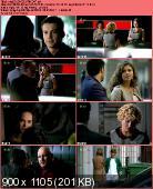 Hotel 52 (2012) [S06E12] WEBRip XviD-TROD4T