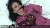 Расходный материал / The Removed (2012) HDTV 1080i / 720p + HDTVRip