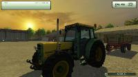 Farming Simulator 2013 (RUS|2012) [RePack от R.G. Repacker's]