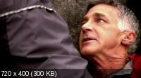 Звездный крейсер Галактика: План / Battlestar Galactica: The Plan (2009) BDRip 720p + HDRip