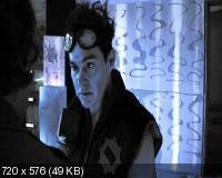 ������ / Defcon 2012 (2010) DVD5