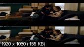 Апартаменты 1303 в 3Д / Apartment 1303  3D Трейлер  Вертикальная анаморфная
