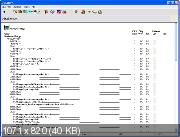 AllData 10.52 Domestic/Asian/Europe 3Q2012 - Full Set (Aug.2012)