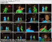 http://i48.fastpic.ru/thumb/2012/1117/be/739c740738f2521be482294e964c5dbe.jpeg