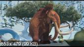 http://i48.fastpic.ru/thumb/2012/1118/5a/550be8cd6a3c5f509a16cb0868aa7d5a.jpeg