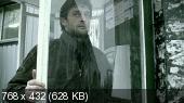 http://i48.fastpic.ru/thumb/2012/1118/b4/5f0089e49e274c81626535213a7532b4.jpeg