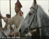 Страсти по Чапаю (2012) 2xDVD9 + 2xDVD5 + DVDRip