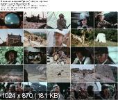 В поисках капитана Гранта (Станислав Говорухин) [1985 г, DVDRip]