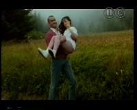 http://i48.fastpic.ru/thumb/2012/1119/07/c42c60e3c63d1ca0d5415d75e961d807.jpeg