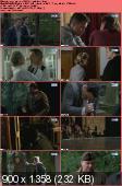 Czas Honoru [S05E13] (65)(2012)PL.WEBRip.XviD-PSiG