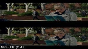 http://i48.fastpic.ru/thumb/2012/1119/35/66b23d9e5f2517d075c6db6f0002ed35.jpeg