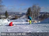 i48.fastpic.ru/thumb/2012/1119/5e/f05b21b4622844521837506f9db2f05e.jpeg