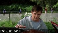 Пункт назначения 3 / Final Destination 3 (2006) BDRip 1080p / 720p + HDRip 1400/700 Mb