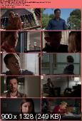 Dexter [S07E08] HDTV.XviD-AFG