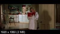Дневник Бриджет Джонс / Bridget Jones's Diary (2001) BD Remux + BDRip 1080p / 720p + HDRip