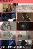 Misja Afganistan(2012) [S01E07] PL HDTV.XViD-PSiG