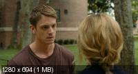 Давай, до свидания! / Lola Versus (2012) BD Remux + BDRip 1080p / 720p + HDRip 1400/700 Mb