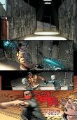 Ultimate Comics X-Men #01-15