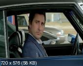 Абсолютное зло / Meeting Evil (2012) BDRip 720p+HDRip(1400Mb+700Mb)+DVD5