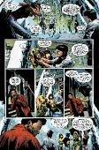 Astonishing X-Men #26-50
