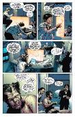 Astonishing X-Men #53