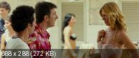Женщины против мужчин / Femmine contro maschi (2011) HDRip 1400/700 Mb