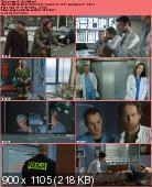 Lekarze [S01E13] PL WEBRip.XviD-AMR