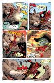 Deadpool #2 (2012)