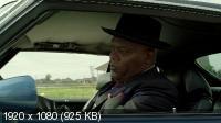 Абсолютное зло / Meeting Evil (2012) BD Remux + BDRip 1080p / 720p + HDRip 1400/700 Mb