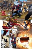 Ultimate Comics Spider-Man #17