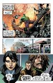 Indestructible Hulk #01