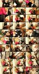 Jenna Lovely and Johane Johansson - Johane Gets The Jenna Lovely Treament (SlimeWave.com/2012/HD/1080p)