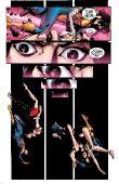 Astonishing X-Men #56