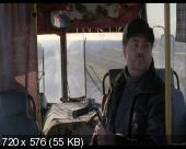Жить (2012) DVD5+DVDRip(2100Mb+1400Mb+700Mb)