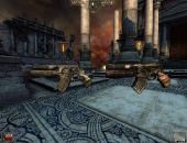 Painkiller: Reload 3.0.1.1 (2012) PC | Mod