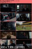Mroczny Rycerz powstaje / The Dark Knight Rises (2012) PL BRRip XviD B89 / Lektor PL