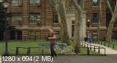 Давай, до свидания! / Lola Versus (2012) BDRip 720p от R.G. Shadoof