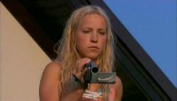 Месть: Обратная сторона любви (2008) DVDRip
