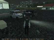 GTA: Russian Role Play MOD (v3.6) для GTA: San Andreas (2012) PC